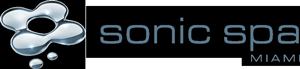 Sonic Vertriebs GmbH